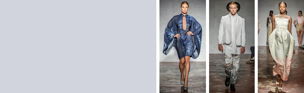 slider fashion show 14