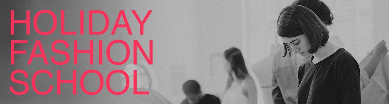 Design Academy Of Fashion Woodstock