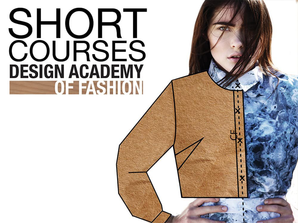fashion short course