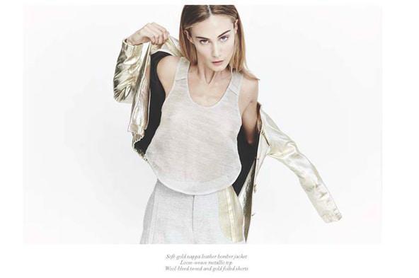 Tamara-Cheris-Dyson6