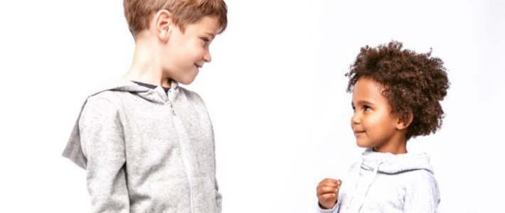 Short Course in Children's Wear