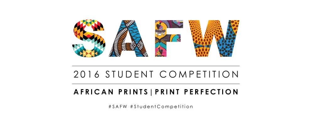 logo_safw-student-competition