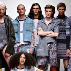 SA Mens Fashion Week 2017