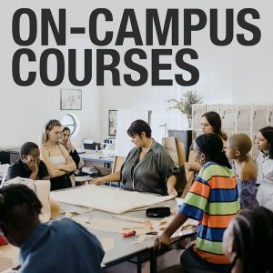 On-Campus Short Course
